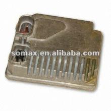 Bastidor de aluminio / fundición de aluminio / aluminio fundición aluminio a presión la fundición / aluminio de molde
