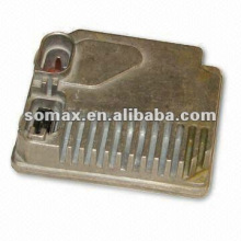Алюминиевое литье / литье алюминия / алюминиевые литые / литье алюминия умереть / алюминиевых плесень