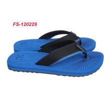blank sublimation thick tatami flip flops