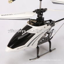 RC toy mini 3.5CH HELICOPTER WITH GYRO