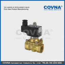 2W series direction style solenoid valve 2W025-08