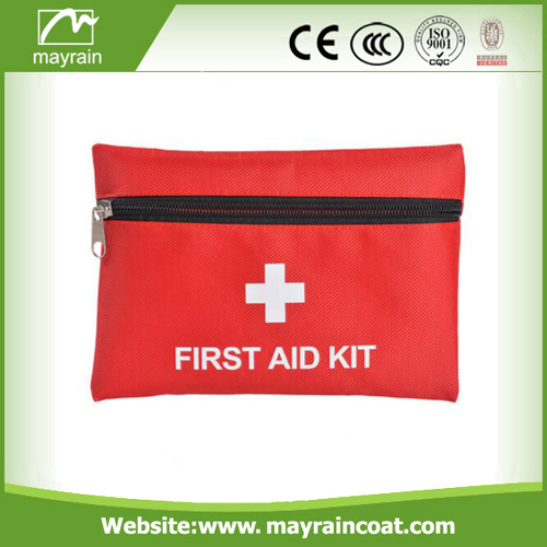 Portable Durable Emergency Bag