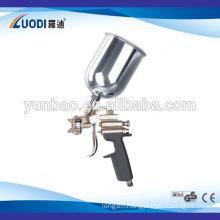 Lvlp Air Paint Spray Gun H-827