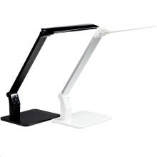 Lâmpada de tarefa de escritório levou lâmpada de mesa de toque