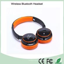 10% Rabatt Bluetooth Mini Kopfhörer (BT-720)