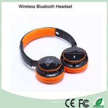 10 % Discount Bluetooth Mini Headphone (BT-720)