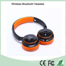 10% de desconto Bluetooth Mini Headphone (BT-720)