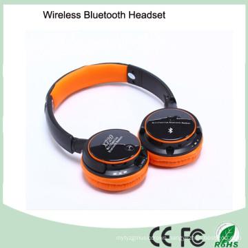 10 % Discount Bluetooth Mini Headphone (BT-720)