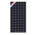 Tier 1 highly electric 365watt 375watt 370watt monocrystalline    sunpower solar mini panel