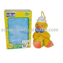 913990737-Детские плюшевые игрушки для плюшевой утки