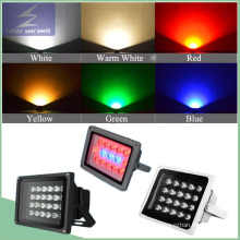 High Power 50W Flood Light LED Grow Light