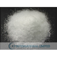Buy Monosodium Glutamate MSG E621
