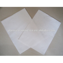 PET Needle Punched Nonwoven Geotextile