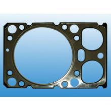 Junta da cabeça de cilindro de Deutz D226B-3D/TD226B-3D/TD226B-6D/TD226B-6D/TBD226B-6D