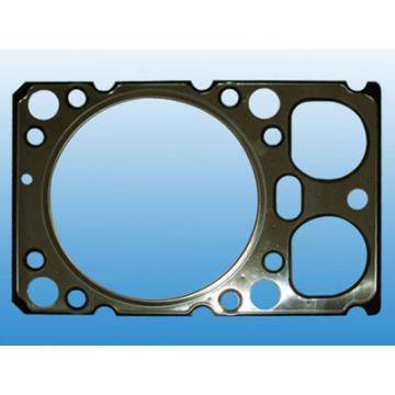 Cylinder Head Gasket Of Deutz D226B-3D/TD226B-3D/TD226B-6D/TD226B-6D/TBD226B-6D