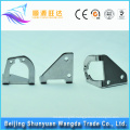 Precision Metal Stamping and Stamping Plates/Metal Stamping Part used for Machinging Part