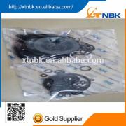 SK210-6E main pump and regulator valve seal kit