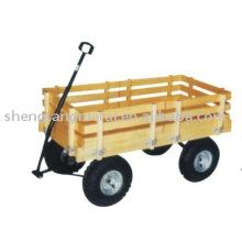 chariot à outils TC1823