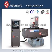 spark erosion machine manufacturers