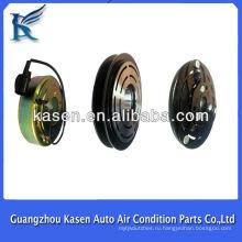 Автомобильная муфта компрессора AC для PATROL