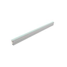 Luz subterránea LED de especificación múltiple