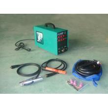 Tig pulse welding machines TIG200P
