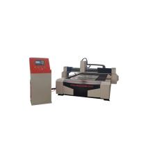 Table de découpe plasma industrielle CNC
