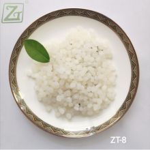 Antioxidant ZT-8 for Light-colored Rubber Products