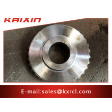 Transmission Box Parts Gear Wheel