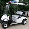 моторизованный батарейках утилита гольф-автомобилей