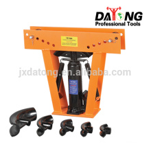 12 Ton Hydraulic Pipe Bender