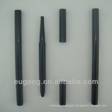 AEL-119C2 permanent makeup eyebrow pencil