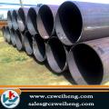 DN1200 large diameter weld Steel Pipe