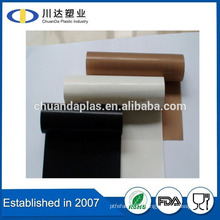 Hot sale high temperature fibreglass fabric and insulation material fibreglass filter bag fiber glass price                                                                         Quality Choice