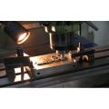 Точность изготовления форм литья умереть цинка