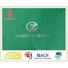 400T Pocket-Size Style Nylon Taft (ZCGF082)