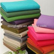 reactive dye cotton fabric for textile