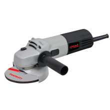 125mm 1000W Angle Grinder (CA8125) for South America Level Low