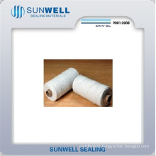 Dusted Asbestos Yarn of Sunwell