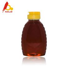 Health buckwheat honey for exporting