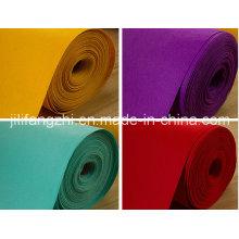 Нетканые ткани для хозяйственной сумки