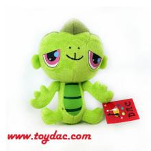 Plüsch Puppe Animation Spielzeug