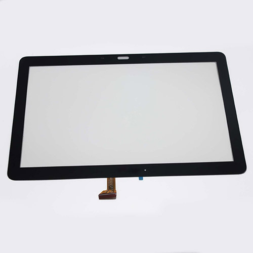 p900 digitizer black
