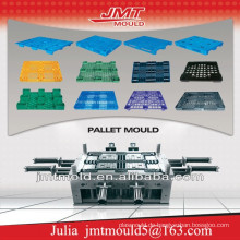 customized pallet tools mould