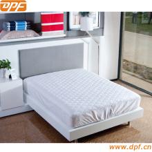 Almohadilla de cama de hotel Goose Down (DPF061106)