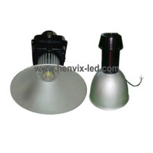 Explosion-proof led high bay light 200w