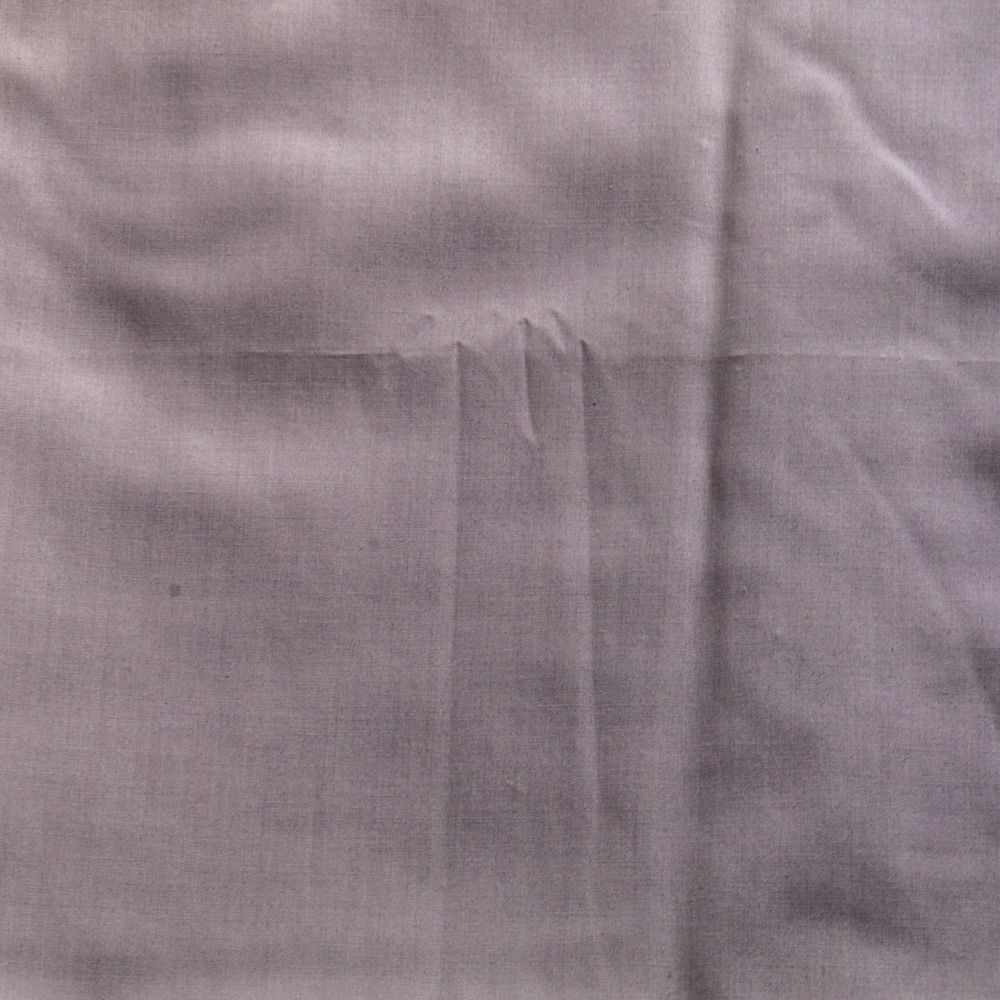 Shirting Plain Fabrics