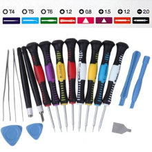 Repair Opening Screwdrivers Tools Set for Samsung