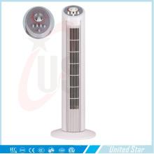 Ventilador de la torre de enfriamiento de 30 ''