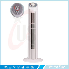 30′′ Heating Cooling Tower Fan